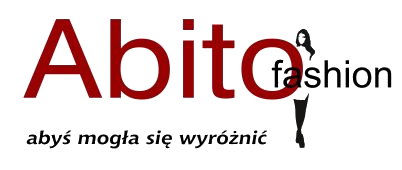Abitofashion.pl